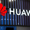 Huawei, Android'e Alternatif Olarak Aurora İşletim Sistemini İnceliyor