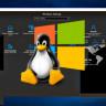 Yerleşik Linux Çekirdeği, Windows Insiders Kullanıcılarının Hizmetine Sunuldu