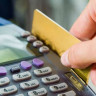 En Az 15 Bin TL Limitli Kredi Kartlarının Asgari Borç Ödeme Tutarları Değiştirildi