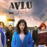 Ekranların Fenomen Dizisi Avlu, Yeni Sezonda Netflix'te Olacak
