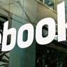 Facebook, Kullanıcı Bilgilerini Uygulamalarla Paylaşan API'yi Kapatıyor
