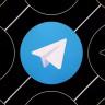 Çok Güçlü DDoS Saldırısına Uğrayan Telegram: Bunda Çin'in Parmağı Var