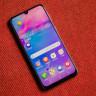 Piyasanın Altını Üstüne Getiren En İyi Samsung Galaxy Telefonları (2019)