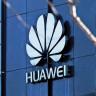 Huawei: Yıl Sonuna Kadar Yeni İşletim Sistemimizi 225 Milyon Cihaz Kullanacak