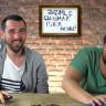 Webtekno YouTube Kanalına Video Editörü (Kurgucu) Arıyoruz!