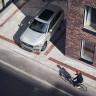 Volvo ve POC'tan Dünyanın İlk Bisiklet-Araba Çarpışma Testi (Video)