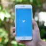 Twitter, Google'la Reklam Anlaşması Yapıyor