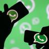 WhatsApp, Toplu Mesaj Gönderen Kullanıcılarına Dava Açacak