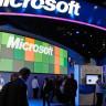 Microsoft, İstanbul'da Teknoloji Merkezi Kurdu
