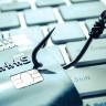 BTK: Arama Sonuçlarında En Üstte Yer Alan Sitelere Güvenmeyin