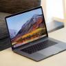 Apple'ın Sonbaharda Yeni Macbook Modellerini Piyasaya Sürmesi Bekleniyor