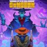 Steam Fiyatı 24 TL Olan Oyun, Epic Games'te Kısa Süreliğine Ücretsiz Oldu
