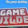 Google'ın Minecraft Benzeri 3D Oyunlar Oluşturmaya Olanak Tanıyan Platformu: Game Builder