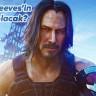 Yapımı 7 Yıl Süren Oyun Cyberpunk 2077 Hakkında 10 Önemli Detay