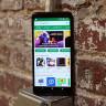 Google, Play Store İade Sisteminde Değişikliğe Gitti: İşlemler Artık Daha Uzun Sürebilir