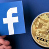 Uber, PayPal ve Visa, Facebook'un Kripto Para Birimi GlobalCoin'i Destekleyecek