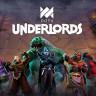 Valve; PC, Android ve iOS Üzerinden Oynanabilen Dota Underlords'u Duyurdu