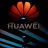 Huawei'den Açıklama: Yeni İşletim Sistemimiz Artık Yayınlanma Aşamasında
