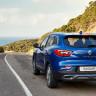 Renault, Yenilediği Aracı Kadjar'ı Türkiye'de Satışa Sundu: İşte Fiyatı