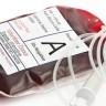 Bilim İnsanları, A Kan Grubunu 0 Grubuna Dönüştürmenin Bir Yolunu Keşfetti