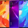 Huawei, Dört Kameralı Nova 5 Pro'nun Basın Görsellerini Paylaştı