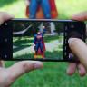 30 Kişinin Ödül Alacağı #webteknoiçin Mobil Fotoğrafçılık Yarışması Başladı