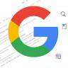 Google, Arama Sonuçları Sayfasının Tasarımını Yeniledi