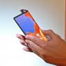 Huawei'nin Katlanabilir Telefonu Mate X'in Çıkış Tarihi İçin Yeni Bilgiler Ortaya Çıktı