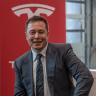 Elon Musk'tan Geleceğin Oyunları İle İlgili Hayal Kurdurtacak Açıklama