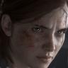 The Last of Us 2'nin Seslendirme Sanatçılarından Biri, Oyunun Çıkış Tarihini Ağzından Kaçırdı