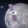 NASA Başkanı, İnsanlı Ay Görevinin 30 Milyar Dolara Mal Olabileceğini Onayladı