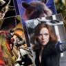 Marvel'ın Yeni Filmleriyle Alakalı Büyük Spoiler İçeren Sızıntılar Ortaya Çıktı