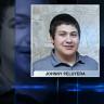 16 Yaşındaki Genç, Xbox'ını Satmaya Çalışırken Vurularak Öldürüldü