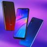 Xiaomi, Bu Sene İçinde Android Q Güncellemesi Alacak Telefonları Açıkladı