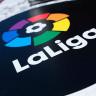 Kullanıcılarının Mikrofonlarını Dinleyen LaLiga Uygulamasına Cezai İşlem Uygulandı