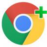 2019'un En Güncel ve En İşe Yarar 5 Google Chrome Eklentisi