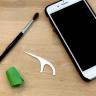 Akıllı Telefon Ahize ve Hoparlörü Nasıl Temizlenir?