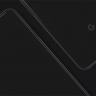 Google Pixel 4'ün Yeni Görüntüleri Ortaya Çıktı