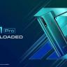 Vivo Z1 Pro İle İlgili Yeni Bilgiler Ortaya Çıktı