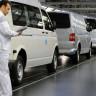 Volkswagen'in Yeni Fabrikası İçin Cumhurbaşkanlığı Yatırım Ofisi Devreye Girdi