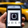 İstanbul'da Hizmetlerini Sonlandıran Uber, Tatil Merkezlerinde Çalışmaya Devam Ediyor