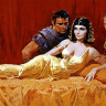Sezar'ı Muma Çeviren Antik Mısır Kraliçesi Kleopatra'nın Sıra Dışı Hayatı