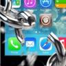 iPhone İçin Beklenen Jailbreak Geldi