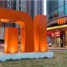 Xiaomi'nin Tedarikçisi Holitech Technology, Hindistan'da İlk Üretim Tesisini Açtı