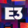 E3 2019'da Duyurulan 9 Android Oyun