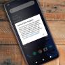 OnePlus 6 ve 6T Modelleri İkinci Android Q Beta Sürümünü Alacak