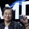 AMD CEO'su Lisa Su, Dünyanın En İyi CEO'larından Biri Seçildi