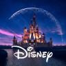 Dünyayı Fetheden Disney Ailesinin Filmleri Aratmayan İbretlik Hikâyesi