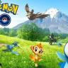Niantic, Pokémon Go ve Ingress Oyunlarına Hile Hazırlayan Hackerlara Dava Açıyor