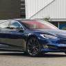 Tesla Model S'in Tasarımının Değişeceği İddia Edildi